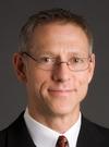 Stephen Evanoff