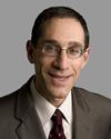 Bruce Klafter